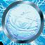 dan8991iel-LunarCoinShareOnPickup-3.5.0 icon