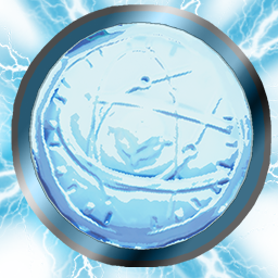 dan8991iel-LunarCoinShareOnPickup icon