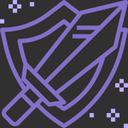 drizzlx-SacrificeRemix icon