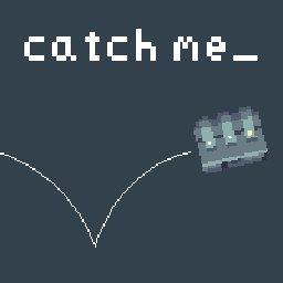 evGiac-CatchMe icon