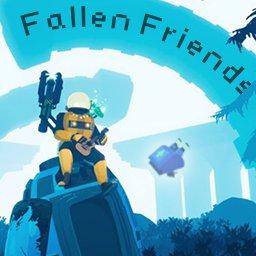 evGiac-FallenFriends icon