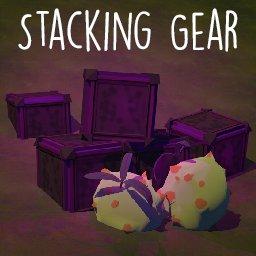 evGiac-StackingGear icon