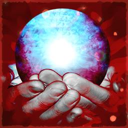 kristiansja-ItemLib_Spawner icon