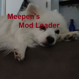 meepen-Meepens_Mod_Loader icon