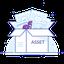 mistername-AssetPlus-0.1.0 icon