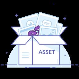 mistername-AssetPlus icon