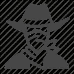 mistername-Banditplus icon
