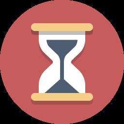mistername-BuffPlus icon