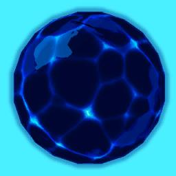 mistername-NoLunarEnigma icon