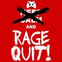 mistername-RageQuit icon
