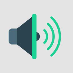 mistername-SoundPlusExample icon