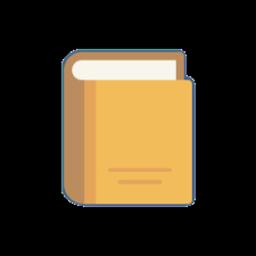 mistername-TextPlus icon