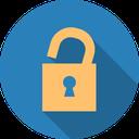 mistername-UnlockAll icon