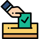 mistername-VoteSaving icon