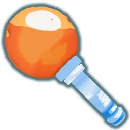 paddywan-BetterBalance icon
