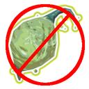 paddywan-BossDropRemoval icon