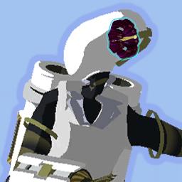 paddywan-CorpseBloomPlusPlus icon