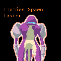 pheintz-EnemiesSpawnFaster icon