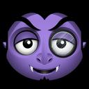 rdeaton-ItemCountMod icon