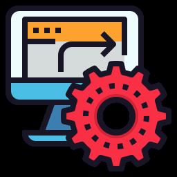 recursiveGecko-SimpleMacros icon