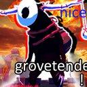 rob-PlayableGrovetender icon