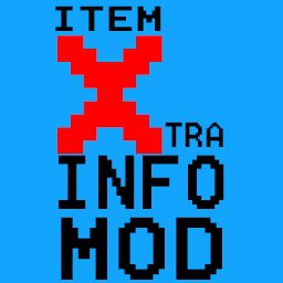 solidmiki21-ItemXtraInfo icon