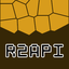 tristanmcpherson-R2API-2.0.5 icon