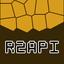 tristanmcpherson-R2API-2.1.0 icon