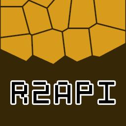 tristanmcpherson-R2API icon