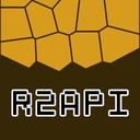 tristanmcpherson-R2API-2.3.0 icon