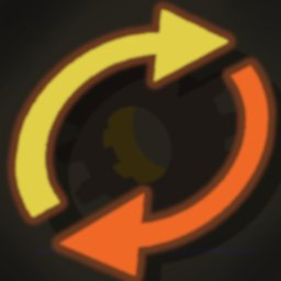 twofacejester-Skill_Swapper icon