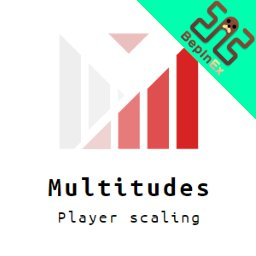 wildbook-Multitudes icon