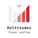 wildbook-Multitudes icon