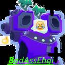 xiaoxiao921-BadAssEngi icon