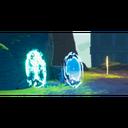 xiaoxiao921-PortalSpawner icon
